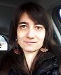 Dott.ssa Monia Biondi: Psicologo Psicoterapeuta - Cervia Relazioni, Amore e Vita di Coppia Sostegno Psicologico Disturbi d'Ansia Disturbi dell'Umore