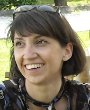 Dott.ssa Vera Blasutti: Psicologo Psicoterapeuta - Padova Disturbi d'Ansia Omosessualità EMDR Terapia Cognitivo Comportamentale