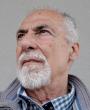 Dott. Leonardo Boccadoro: Psicologo Psicoterapeuta - Civitanova Marche San Benedetto del Tronto Porto San Giorgio Figli e Rapporto di Coppia Disturbi Sessuali