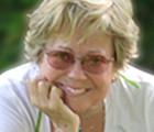 Dott.ssa Giovannina Boeretto: Psicologo Psicoterapeuta - Torino Autostima Lutto Sostegno Psicologico Disturbi d'Ansia Disturbi dell'Umore Disturbi di Personalità Arteterapia