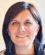 Dott.ssa Valentina Boeri: Psicologo Psicoterapeuta - Taggia Benessere Psicologico e Movimento Disturbi d'Ansia Disturbi dell'Infanzia Terapia Cognitivo Comportamentale
