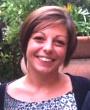 Dott.ssa Chiara Bombonato: Psicologo Psicoterapeuta - Fiumicino Colico Stress Disturbi d'Ansia EMDR