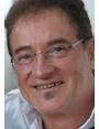 Dott. Giampiero Bonacina: Psicologo Psicoterapeuta - Valmadrera Insicurezza psicologica: insicurezza in se stessi Attacchi di Panico Disturbi d'Ansia Disturbi Somatoformi Disturbo Ossessivo Compulsivo Fobia Sociale
