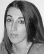 Dott.ssa Fania Bonafine: Psicologo Psicoterapeuta - Montecatini-Terme Prato Lutto Disturbi d'Ansia Disturbi dell'Infanzia