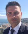 Dott. Giuseppe Bonanni: Psicologo - Napoli Portici Attacchi di Panico Depressione Disturbi Alimentari Disturbo Ossessivo Compulsivo