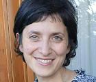 Dott.ssa Mariagiovanna Bonasso: Psicologo Psicoterapeuta - Cesena Mercato Saraceno Autostima Crisi esistenziale Relazioni, Amore e Vita di Coppia Sostegno Psicologico Depressione Disturbi d'Ansia Obesità Dipendenza affettiva Gestalt (Terapia Gestaltica)