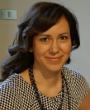 Dott.ssa Valeria Bongiorno: Psicologo - Tradate Legnano Attacchi di Panico Disturbi d'Ansia Disturbi dell'Infanzia