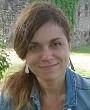Dott.ssa Maria Simona Bonomo: Psicologo Psicoterapeuta - Scandicci Prato Autostima Relazioni, Amore e Vita di Coppia Disturbi d'Ansia