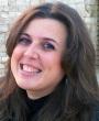Dott.ssa Maria Teresa Boragine: Psicologo Psicoterapeuta - Terlizzi Minervino Murge Neuropsicologia Psicodiagnosi Terapia Cognitivo Comportamentale