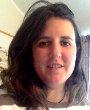 Dott.ssa Paola Borgarello: Psicologo Psicoterapeuta - Torino Disturbi dell'Infanzia Educazione dei Figli