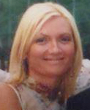 Dott.ssa Monica Borgogno: Psicologo - Ventimiglia Mediazione Familiare Disturbi dell'Apprendimento Figli e Rapporto di Coppia