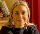 Dott.ssa Federica Borroni: Psicologo Psicoterapeuta - Milano Agordo Pontremoli Forte dei Marmi Relazioni, Amore e Vita di Coppia Stalking Attacchi di Panico Depressione Disturbi Alimentari Disturbi d'Ansia Dipendenza affettiva Fecondazione Assistita Disturbi Sessuali