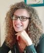 Dott.ssa Elisa Borsa: Psicologo - Trezzano Rosa ADHD: Deficit di Attenzione e Iperattività Depressione Disturbi d'Ansia Figli e Rapporto di Coppia