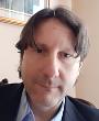 Dott. Luca Boseggia: Psicologo Psicoterapeuta - Carate Brianza Monza Attacchi di Panico Disturbi d'Ansia Dipendenza affettiva