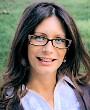 Dott.ssa Marica Bottin: Psicologo Psicoterapeuta - Montebelluna Autostima Stress Attacchi di Panico Disturbi d'Ansia