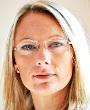 Dott.ssa Alessandra Bottinelli: Psicologo Psicoterapeuta - Varese Relazioni, Amore e Vita di Coppia Attacchi di Panico Disturbi d'Ansia Disturbi Sessuali