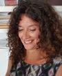Dott.ssa Patrizia Boveri: Psicologo Psicoterapeuta - Castellazzo Bormida Psicodiagnosi Disturbi dell'Apprendimento Disturbi dell'Umore Disturbo Post Traumatico da Stress