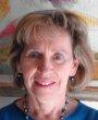 Dott.ssa Vanda Braga: Psicologo - Coccaglio Rezzato Mediazione Familiare Disturbi d'Ansia Disturbi Sessuali