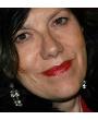 Dott.ssa Monica Bronzini: Psicologo Psicoterapeuta - Pisa Autostima Relazioni, Amore e Vita di Coppia Attacchi di Panico Disturbi d'Ansia Disturbi dell'Umore Disturbi di Personalità Gestalt (Terapia Gestaltica)