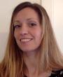 Dott.ssa Mariagrazia Brun: Psicologo Psicoterapeuta - Lavis Tecniche di Rilassamento Disturbi d'Ansia Disturbi del Sonno Terapia Cognitivo Comportamentale