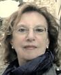 Dott.ssa Carla Maria Brunialti: Psicologo Psicoterapeuta - Rovereto Relazioni, Amore e Vita di Coppia Disturbi Sessuali Mancanza del Desiderio Sessuale Vaginismo