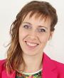 Dott.ssa Alessia Bruno: Psicologo Psicoterapeuta - Cesena Rimini Psicologia dello Sport Disturbi d'Ansia Disturbi dell'Umore Disturbo Ossessivo Compulsivo Educazione dei Figli