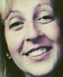 Dott.ssa Antonella Bruschi: Psicologo Psicoterapeuta - La Spezia Carrara Attacchi di Panico Figli e Rapporto di Coppia EMDR