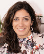 Dott.ssa Loredana Bruti: Psicologo Psicoterapeuta - Roma Ladispoli Autostima Attacchi di Panico Disturbi d'Ansia Disturbi Sessuali