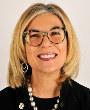Dott.ssa Stefania Buccheri Pederzoli: Psicologo - Bologna Autostima Lutto Relazioni, Amore e Vita di Coppia Depressione