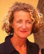 Dott.ssa Anita Bugni: Psicologo Psicoterapeuta - Forlì Autostima Relazioni, Amore e Vita di Coppia Disturbi d'Ansia Disturbi del Sonno Disturbi Sessuali Ipnosi e Ipnoterapia Psicosomatica