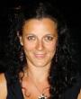 Dott.ssa Erica Bui: Psicologo Psicoterapeuta - Ospitaletto Relazioni, Amore e Vita di Coppia Disturbi d'Ansia Disturbi dell'Umore Disturbi di Personalità