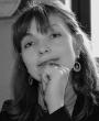 Dott.ssa Katia Buonanno: Psicologo - Parma Lutto Mobbing Rabbia Relazioni, Amore e Vita di Coppia Stress Tecniche di Rilassamento Identità di genere e Transgender Educazione dei Figli Dipendenza affettiva