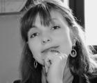 Dott.ssa Katia Buonanno: Psicologo - Parma Crisi esistenziale Lutto Mobbing Stress Disturbi d'Ansia Disturbi dell'Apprendimento Dipendenza affettiva Adolescenza Figli e Rapporto di Coppia