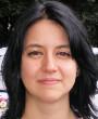 Dott.ssa Alice Buono: Psicologo - Torino Autostima Stress Disturbi d'Ansia Disturbi dell'Infanzia