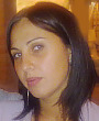 Dott.ssa Bianca Buonpensiere: Psicologo Psicoterapeuta - Bologna Psicologia Scolastica Sostegno Psicologico Disturbi Alimentari Disturbi dell'Infanzia