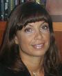 Dott.ssa Marzia Burlando: Psicologo - Torino Relazioni, Amore e Vita di Coppia Tecniche di Rilassamento Attacchi di Panico Disturbo Ossessivo Compulsivo Dipendenza affettiva