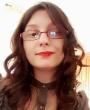 Dott.ssa Dafne Buttini: Psicologo - Arezzo Autostima Disturbi Alimentari Disturbi d'Ansia Disturbi dell'Umore