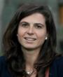 Dott.ssa Margherita Cadoni: Psicologo - Trento Autostima Disturbi d'Ansia Disturbi dell'Umore Difficoltà nell'Educazione dei Figli