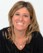 Dott.ssa Marcella Caimi: Psicologo Psicoterapeuta - Silea Venezia Padova Disturbi Sessuali Identità di genere e Transgender Analisi Transazionale Infertilità