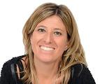 Dott.ssa Marcella Caimi: Psicologo Psicoterapeuta - Savona Silea Venezia Padova Relazioni, Amore e Vita di Coppia Figli e Rapporto di Coppia Infertilità Separazione e Divorzio Calo del Desiderio Sessuale Disturbi Sessuali Identità di genere e Transgender Omosessualità Vaginismo