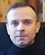 Dott. Cristiano Calliari: Psicologo Psicoterapeuta - Malè Romeno Disturbi d'Ansia Disturbi dell'Umore Fobie Terapia Strategica