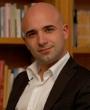 Dott. Andrea Calò: Psicologo Psicoterapeuta - Lainate Milano Disturbi Alimentari Disturbi d'Ansia Disturbo Ossessivo Compulsivo Adolescenza Disturbi Sessuali
