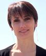 Dott.ssa Ilaria Calvetti: Psicologo Psicoterapeuta - Castelfiorentino Certaldo Castagneto Carducci Mediazione Familiare Relazioni, Amore e Vita di Coppia Educazione dei Figli