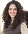 Dott.ssa Sara Campagna: Psicologo Psicoterapeuta - Modica Attacchi di Panico Disturbi Alimentari Disturbi d'Ansia Disturbi dell'Apprendimento Disturbi di Personalità Fobia Sociale Terapia Cognitivo Comportamentale