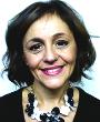 Dott.ssa Maria Campaniello: Psicologo Psicoterapeuta - Milano Disturbi d'Ansia Adolescenza