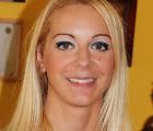 Dott.ssa Rossella Campigotto: Psicologo Psicoterapeuta - Brescia Desenzano del Garda Cremona Mantova Porto Mantovano Verona Relazioni, Amore e Vita di Coppia Attacchi di Panico Depressione Disturbi d'Ansia Disturbi Sessuali Terapia Strategica