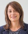 Dott.ssa Manuela Campo Dall'Orto: Psicologo Psicoterapeuta - Udine Gradisca d'Isonzo Psicodiagnosi Psicologia Giuridica Lutto Relazioni, Amore e Vita di Coppia Disturbi Alimentari Disturbi d'Ansia Disturbi dell'Umore Disturbo Post Traumatico da Stress Analisi Transazionale EMDR Adolescenza