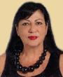 Dott.ssa Giuseppina Cantarelli: Psicologo Psicoterapeuta - Parma Relazioni, Amore e Vita di Coppia Tecniche di Rilassamento Disturbi d'Ansia Disturbi dell'Umore Disturbi di Personalità Psicologia Analitica (Jung)