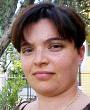 Dott.ssa Silvia Caobelli: Psicologo Psicoterapeuta - Castelnuovo del Garda Relazioni, Amore e Vita di Coppia Sostegno Psicologico Tecniche di Rilassamento Disturbi d'Ansia