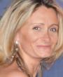 Dott.ssa Sabrina Capitoni: Psicologo - Sinalunga Disturbi d'Ansia Disturbi dell'Umore Disturbo Ossessivo Compulsivo Fobie
